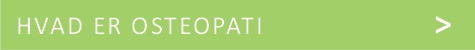 Hvad er osteopati